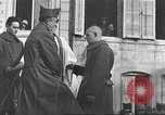 Image of catholic services France, 1917, second 40 stock footage video 65675063068