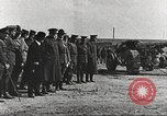 Image of John Pershing Derby England United Kingdom, 1917, second 34 stock footage video 65675063073