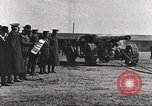 Image of John Pershing Derby England United Kingdom, 1917, second 41 stock footage video 65675063073