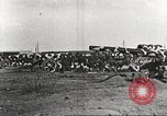 Image of John Pershing Derby England United Kingdom, 1917, second 44 stock footage video 65675063073