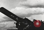 Image of John Pershing Derby England United Kingdom, 1917, second 62 stock footage video 65675063073