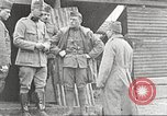 Image of German prisoners of war during World War 1 France, 1917, second 45 stock footage video 65675063074