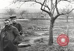 Image of German prisoners of war during World War 1 France, 1917, second 49 stock footage video 65675063074