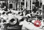 Image of American armament factory World War 1 United States USA, 1917, second 1 stock footage video 65675063078
