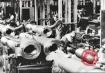 Image of American armament factory World War 1 United States USA, 1917, second 2 stock footage video 65675063078