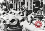 Image of American armament factory World War 1 United States USA, 1917, second 3 stock footage video 65675063078