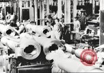 Image of American armament factory World War 1 United States USA, 1917, second 4 stock footage video 65675063078
