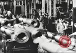 Image of American armament factory World War 1 United States USA, 1917, second 5 stock footage video 65675063078