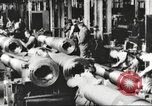 Image of American armament factory World War 1 United States USA, 1917, second 6 stock footage video 65675063078