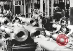 Image of American armament factory World War 1 United States USA, 1917, second 7 stock footage video 65675063078