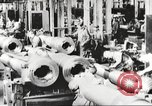 Image of American armament factory World War 1 United States USA, 1917, second 8 stock footage video 65675063078