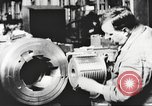 Image of American armament factory World War 1 United States USA, 1917, second 9 stock footage video 65675063078