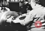 Image of American armament factory World War 1 United States USA, 1917, second 12 stock footage video 65675063078