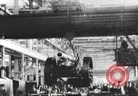 Image of American armament factory World War 1 United States USA, 1917, second 14 stock footage video 65675063078
