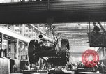 Image of American armament factory World War 1 United States USA, 1917, second 15 stock footage video 65675063078