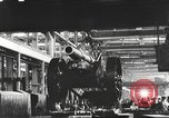 Image of American armament factory World War 1 United States USA, 1917, second 16 stock footage video 65675063078