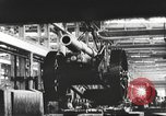 Image of American armament factory World War 1 United States USA, 1917, second 17 stock footage video 65675063078
