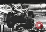 Image of American armament factory World War 1 United States USA, 1917, second 18 stock footage video 65675063078