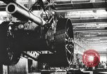Image of American armament factory World War 1 United States USA, 1917, second 19 stock footage video 65675063078