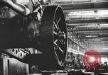 Image of American armament factory World War 1 United States USA, 1917, second 20 stock footage video 65675063078