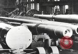 Image of American armament factory World War 1 United States USA, 1917, second 21 stock footage video 65675063078