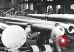 Image of American armament factory World War 1 United States USA, 1917, second 22 stock footage video 65675063078