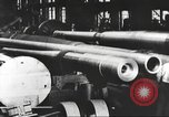 Image of American armament factory World War 1 United States USA, 1917, second 23 stock footage video 65675063078