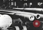 Image of American armament factory World War 1 United States USA, 1917, second 24 stock footage video 65675063078