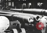 Image of American armament factory World War 1 United States USA, 1917, second 25 stock footage video 65675063078