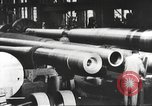Image of American armament factory World War 1 United States USA, 1917, second 26 stock footage video 65675063078