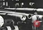 Image of American armament factory World War 1 United States USA, 1917, second 27 stock footage video 65675063078