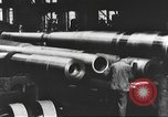 Image of American armament factory World War 1 United States USA, 1917, second 28 stock footage video 65675063078