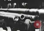 Image of American armament factory World War 1 United States USA, 1917, second 29 stock footage video 65675063078
