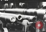 Image of American armament factory World War 1 United States USA, 1917, second 30 stock footage video 65675063078