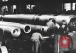 Image of American armament factory World War 1 United States USA, 1917, second 31 stock footage video 65675063078