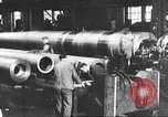 Image of American armament factory World War 1 United States USA, 1917, second 32 stock footage video 65675063078