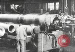 Image of American armament factory World War 1 United States USA, 1917, second 33 stock footage video 65675063078