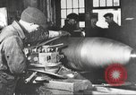 Image of American armament factory World War 1 United States USA, 1917, second 38 stock footage video 65675063078