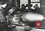 Image of American armament factory World War 1 United States USA, 1917, second 39 stock footage video 65675063078