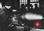Image of American armament factory World War 1 United States USA, 1917, second 41 stock footage video 65675063078