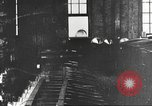 Image of American armament factory World War 1 United States USA, 1917, second 42 stock footage video 65675063078