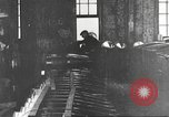 Image of American armament factory World War 1 United States USA, 1917, second 43 stock footage video 65675063078