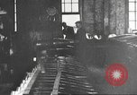 Image of American armament factory World War 1 United States USA, 1917, second 45 stock footage video 65675063078
