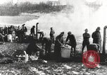 Image of United States soldiers Europe, 1917, second 3 stock footage video 65675063080