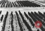 Image of US Army training camp World war 1 United States USA, 1917, second 14 stock footage video 65675063081