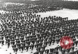 Image of US Army training camp World war 1 United States USA, 1917, second 31 stock footage video 65675063081
