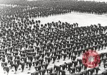 Image of US Army training camp World war 1 United States USA, 1917, second 32 stock footage video 65675063081