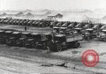 Image of US Army vehicles in World War 1 United States USA, 1917, second 7 stock footage video 65675063083