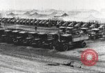 Image of US Army vehicles in World War 1 United States USA, 1917, second 8 stock footage video 65675063083