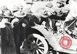 Image of US Army vehicles in World War 1 United States USA, 1917, second 10 stock footage video 65675063083